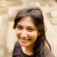 Khyaati Jain's Photo