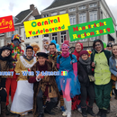 CS Carnival in Maastricht Region 2019!'s picture