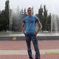 женя  евгений's Photo
