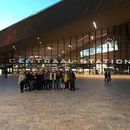 Bilder von Free Night Tour Rotterdam