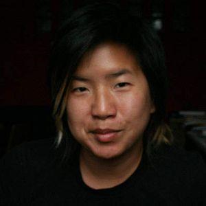 Winnie Yang's Photo