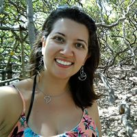 Фотографии пользователя Renata Pereira
