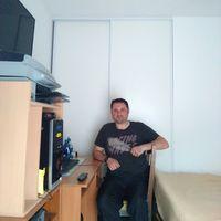 Mickael Marechal's Photo