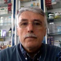 Фотографии пользователя ÖMER KÜÇÜKTAŞKIRAN