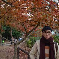 Andy Chun's Photo