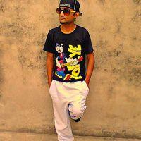 Zeeshan 3's Photo