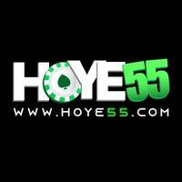 HOYE55 HOYE55's Photo