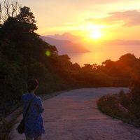 Фотографии пользователя Chau Thanh