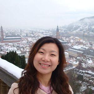 Nuta Chen's Photo