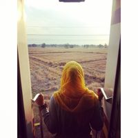 Nur  Syuhada's Photo