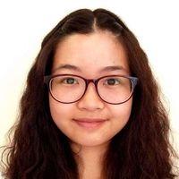 Qianwei Feng's Photo