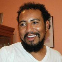 Pedro Mendoza's Photo