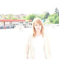 Jessica Sarah's Photo