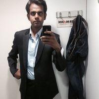 Dheeraj Kumar's Photo