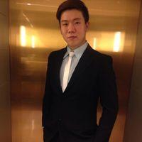 Jun Hau Chu's Photo