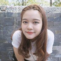 Wan Sasikarn's Photo