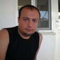 Sezgin Turan's Photo