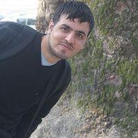 Rasim Gur's Photo