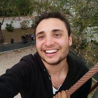 Jeremy levy's Photo