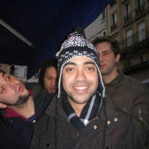 Yassine Yassine's Photo