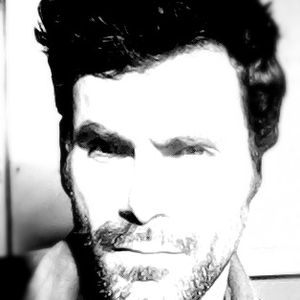 adam Skander's Photo
