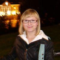 Olga Klimina's Photo