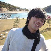 Yuki Tsutsui's Photo