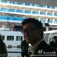 keyu peng's Photo
