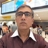 Waheed  Javed's Photo