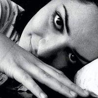 Marianna Muradian's Photo