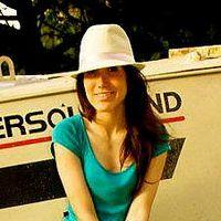 Marcela Cantú's Photo