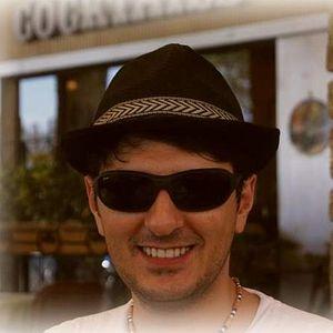 Meriç Çavdar's Photo