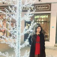 diksha Kathuria's Photo