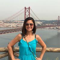 karina rangel's Photo