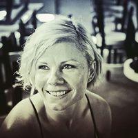 Nina Krmavnar's Photo
