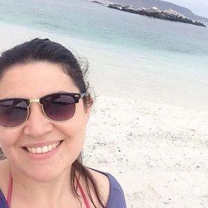 Denisse Contreras's Photo