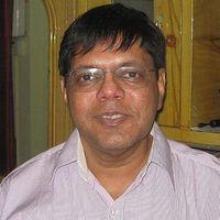 Biswajit Sarkar's Photo