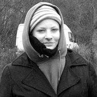Elsa Thélin's Photo