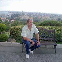 Todor Angelov's Photo