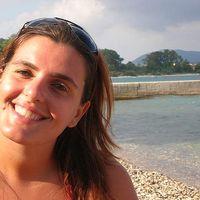 Giorgia Lombardo's Photo