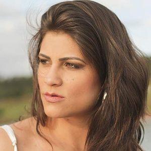 Suzana Abreu