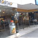Café Y Tertulia 's picture