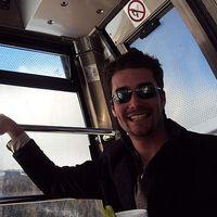 Zach Alexander's Photo