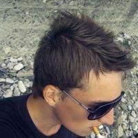 Alexandr Nazarenko's Photo