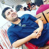 Vahid Harputlu's Photo