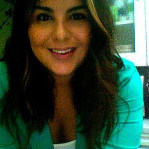 Ana Velasquez's Photo