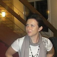 Sandra BIDAN's Photo