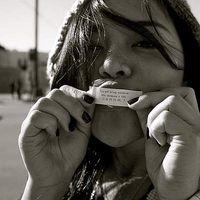 Fotos de Eimi A.