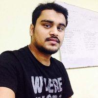 Фотографии пользователя Nikhil Singh