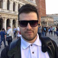 Marcolino Barboza Neto's Photo